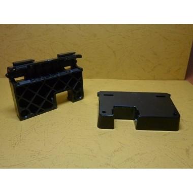 Крепление для 3D принтера Wanhao Duplicator 4/4X/4S