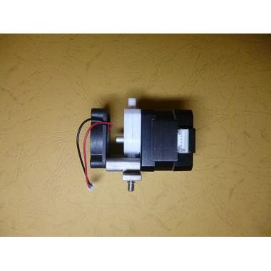 Экструдер в сборе для 3D принтера Myriwell HL-300A