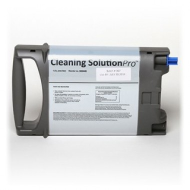 Чистящая жидкость 3D Systems 3DS Cleaning SolutionPro