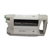 Связующий материал 3D Systems VisiJet C4 Spectrum