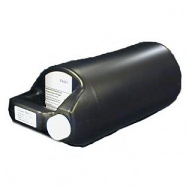 Фотополимер 3D Systems VisiJet M5 Black