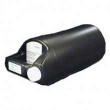 Фотополимер 3D Systems VisiJet M3 ProWax