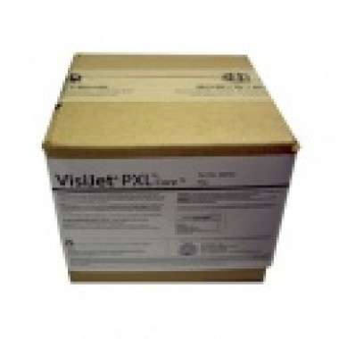 Композитный материал 3D Systems VisiJet PXL Core, 8 кг