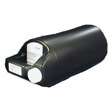 Фотополимер 3D Systems VisiJet M3 Proplast