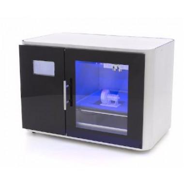 3D принтер Leapfrog Xeed V.2