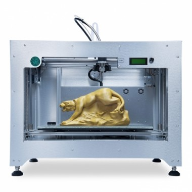 3D принтер Fast Speed 3D Printer-Tiger (L)