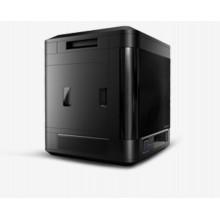 3D принтер Zortrax Inventure