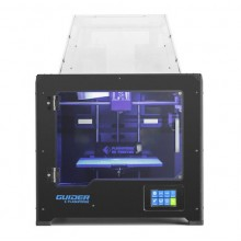 3D принтер FlashForge Guider