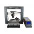 3D принтер Wanhao Duplicator i3 v 2.1