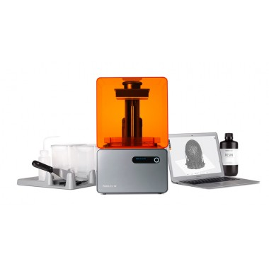 3D принтер Formlabs Form 1+