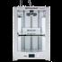 3D принтер Ultimaker 2+ Extended