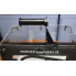 3D принтер Wanhao Duplicator i3 v 2.1 (со стеклом) в пластиковом корпусе