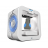 3D принтеры 3D Systems Cube 3 серый