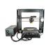 3D принтер Wanhao Duplicator i3 v 2.1 (со стеклом)