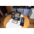 3D принтер Wanhao Duplicator i3 v 2.0 в пластиковом корпусе