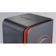 3D принтер UP Box+