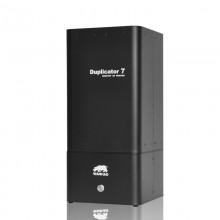 3D принтер Wanhao Duplicator 7 v 1.3
