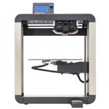 3D принтер FELIX Pro 2