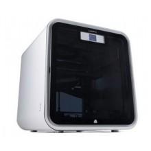 3D принтер 3D Systems CubePro
