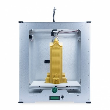 3D принтер Fast Speed 3D Printer-Dragon (S)