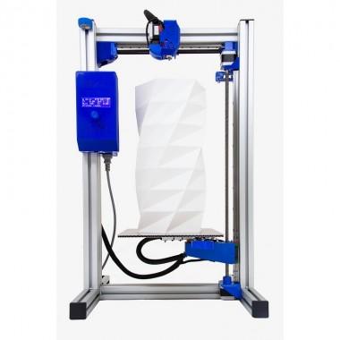 3D принтер Felix 3L (один экструдер)