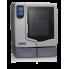 3D принтер Stratasys uPrint SE
