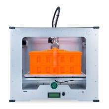 3D принтер Fast Speed 3D Printer-Tiger (S)