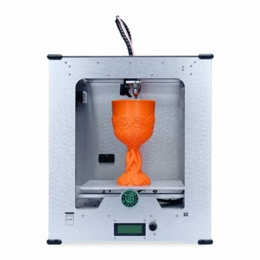 3D принтер High Precision 3D Printer-Value