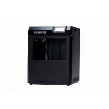 3D принтер HORI Z300