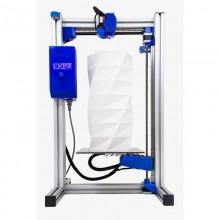 3D принтер Felix 3L (два экструдера)