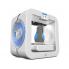 3D принтеры 3D Systems Cube 3 белый